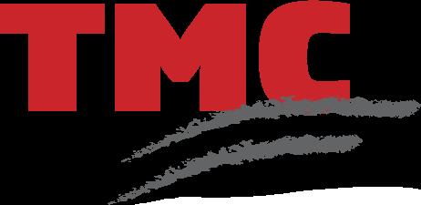 TMC Artisanat